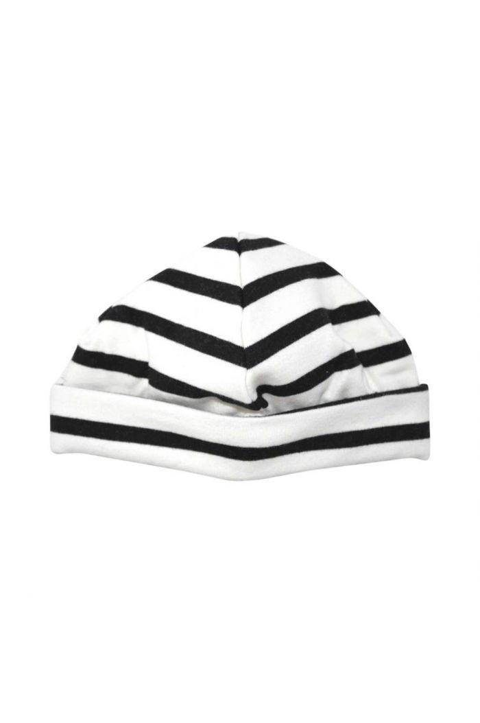 House Of Jamie Classic Hat Breton