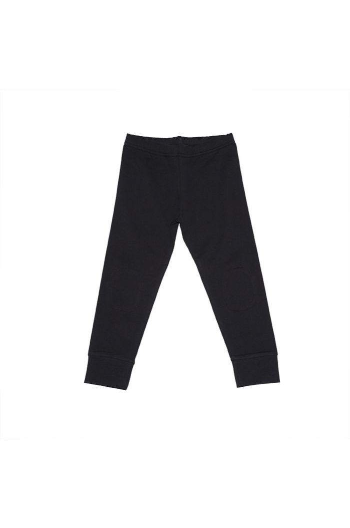 Mingo Legging Winter Black