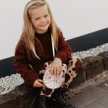 Shop Ammehoela @ kidsdepartment