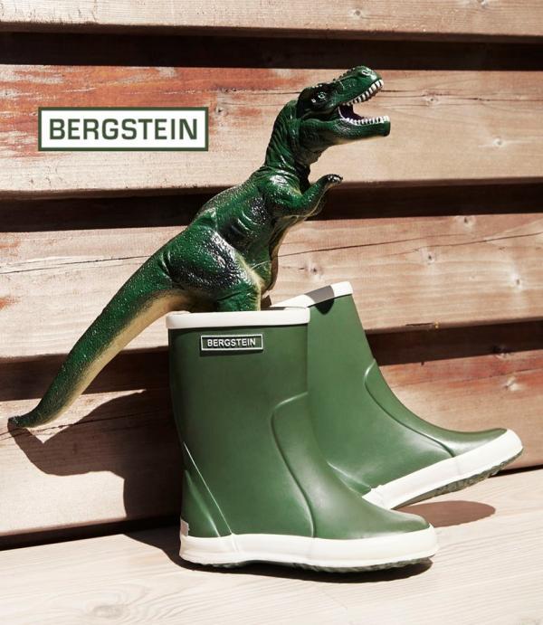 Een Bergstein voor elk moment - WIN!