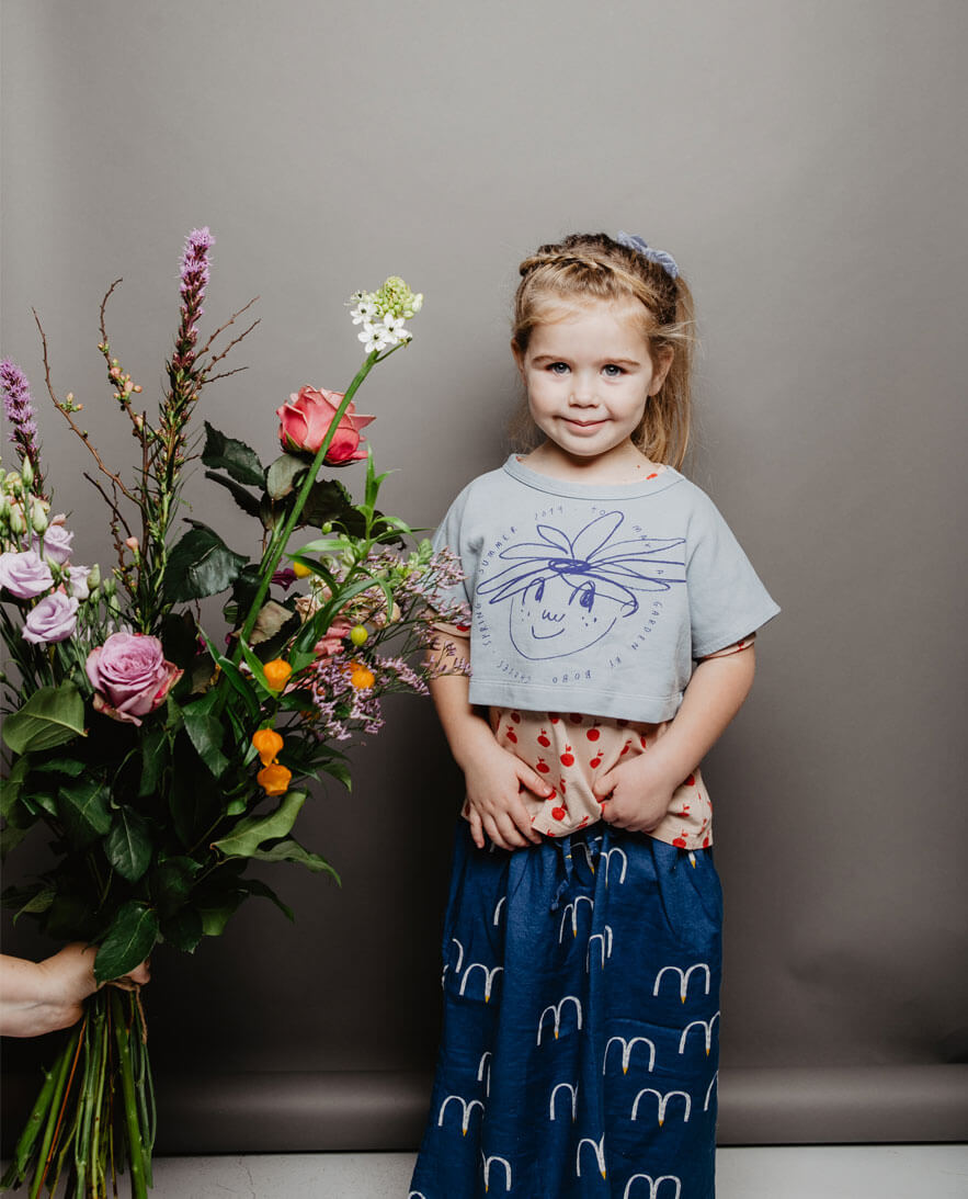 Kinderkleding Kids.Come Play With Us At Kids Department Kinderkleding Accessoires